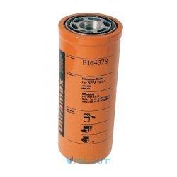 Фільтр гідравлічний P173737 [Donaldson]