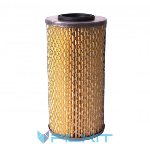 Oil filter (insert) МЕ-015 [Промбізнес]