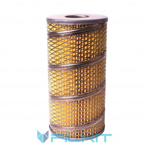 Oil filter (insert) МЕ-002 [Промбізнес]