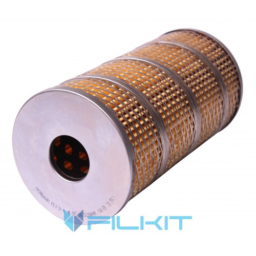 Oil filter (insert) МЕ-003 [Промбізнес]