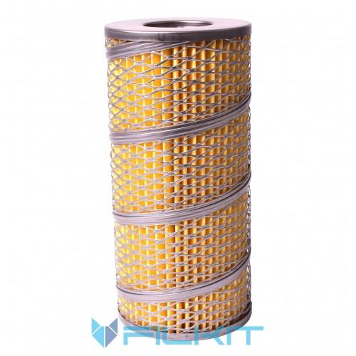 Oil filter (insert) МЕ-001 [Промбізнес]