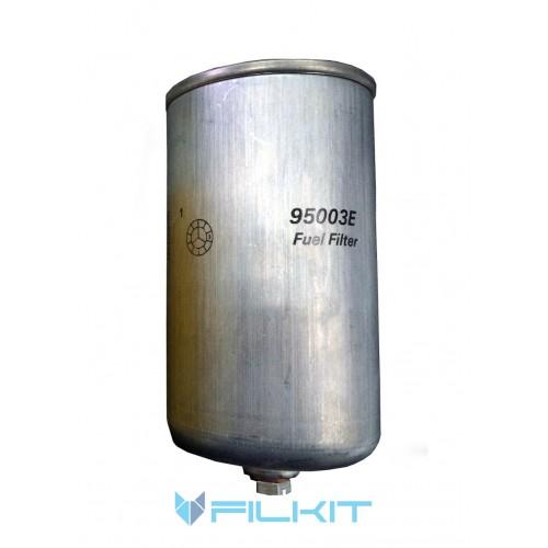 Fuel filter 95003E [WIX] Fuel filter 95003E [WIX]