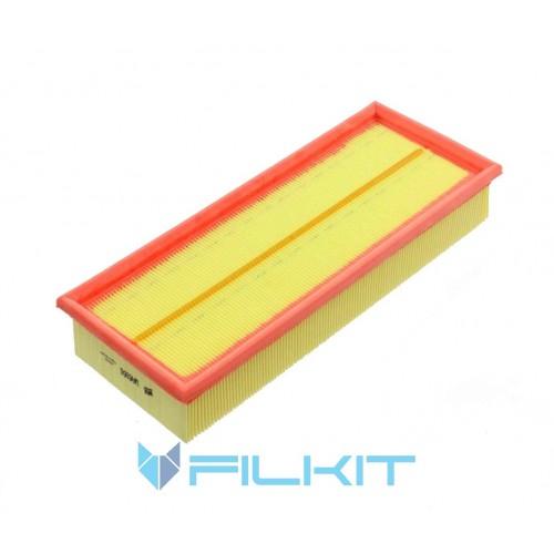 Air filter WA6166 [WIX]