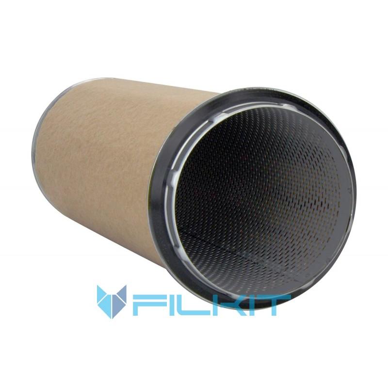 Air filter CF1320 [MANN]