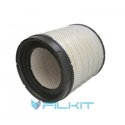 Air filter C31021 [MANN]