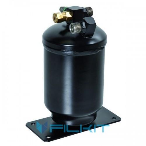 Air conditioner dehumidifier 077981 Claas
