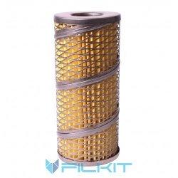 Oil filter (insert) МЕ-005 [Промбізнес]