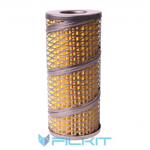 Фильтр масляный (вставка) МЕ-005 [Промбізнес]