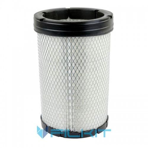 Air filter 42739 [WIX]