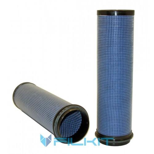 Air filter 46525 [WIX]
