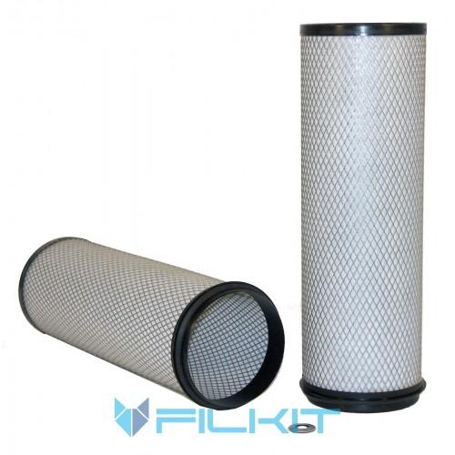 Air filter 49128 [WIX]