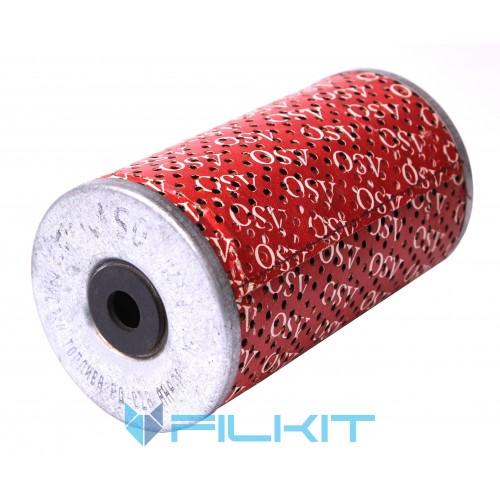 Fuel filter (insert) РД-026 [Промбізнес]