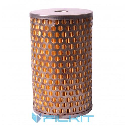 Fuel filter (insert) РД-008 [Промбізнес]