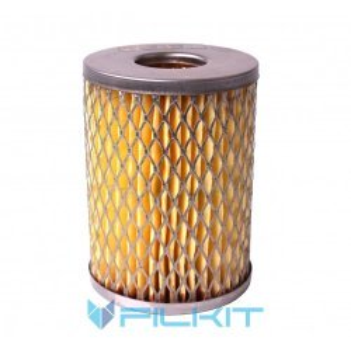 Fuel filter (insert) РД-004 [Промбізнес]