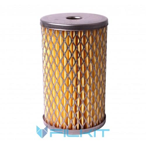 Fuel filter (insert) РД-003 [Промбізнес]