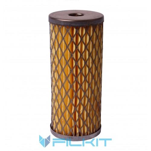 Фильтр топливный (вставка) РД-009 [Промбізнес]