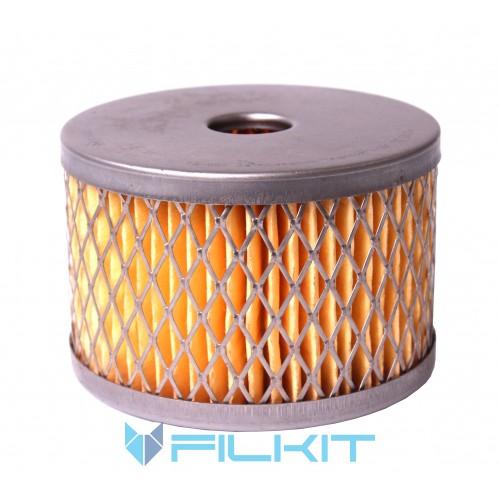 Fuel filter (insert) РД-002 [Промбізнес]