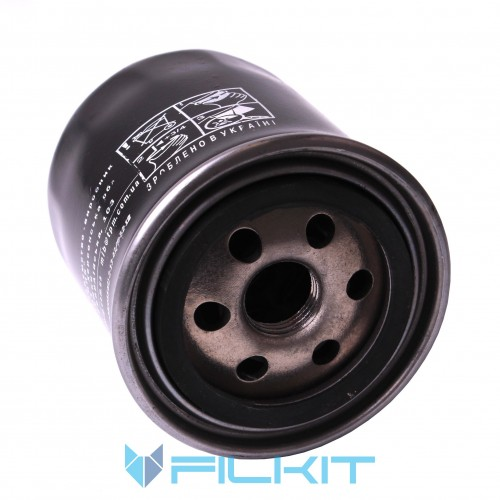 Fuel filter РД-110 [Промбізнес]