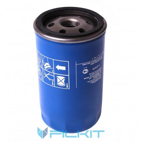 Fuel filter (insert) РД-030 [Промбізнес]