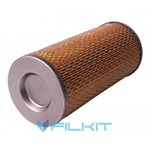 Фильтр топливный (вставка) РД-012 [Промбізнес]