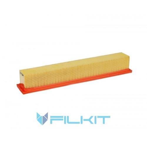 Cabin air filter CU48001-2 [MANN]
