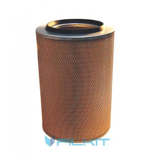 Air filter 42410E [WIX]