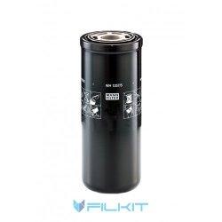 Hydraulic filter WH12575 [MANN]