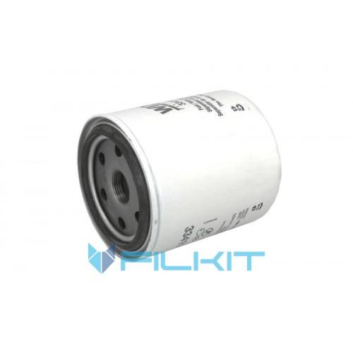 Fuel filter 33411 [WIX]