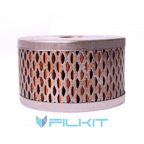 Hydraulic filter (insert) НД-002 [Промбізнес]