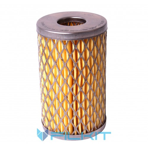 Hydraulic filter (insert) НД-007 [Промбізнес]