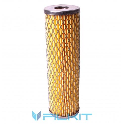 Фільтр гідравлічний (вставка) НД-008 [Промбізнес]