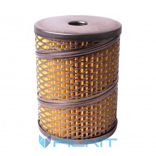 Fuel filter (insert) РД-001 [Промбізнес]
