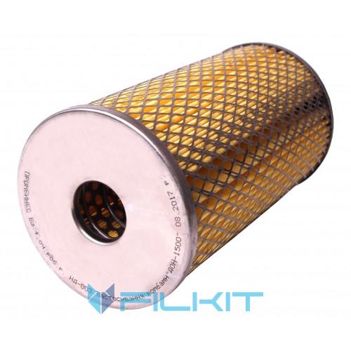 Hydraulic filter (insert) НД-003 [Промбізнес]
