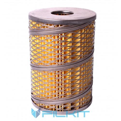 Oil filter (insert) МЕ-004 [Промбізнес]