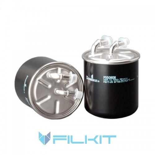 Fuel filter P550808 [Donaldson]