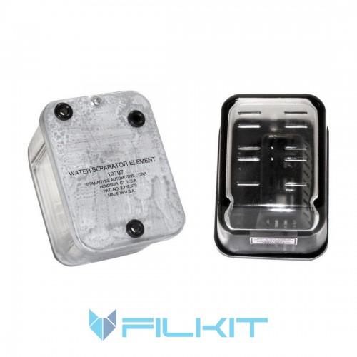 Fuel filter 33369 [WIX]