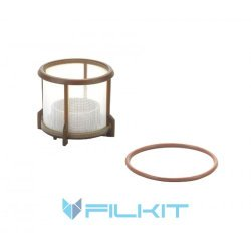 Fuel filter (insert) P551062 [Donaldson]