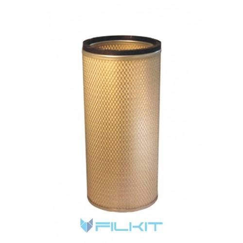 Air filter 42209E [WIX]