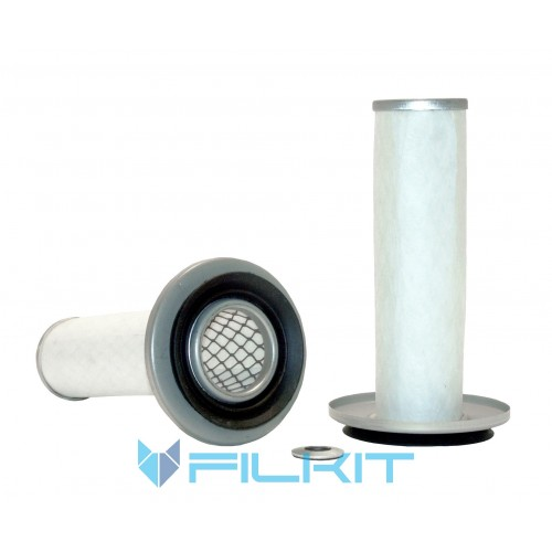 Air filter 46263 [WIX]