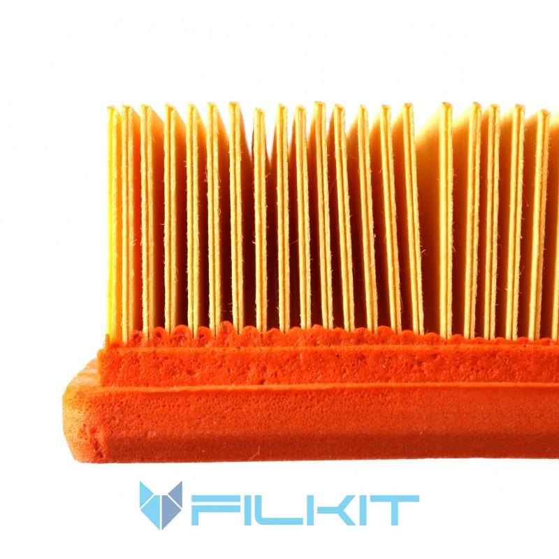 Air filter К-102 [Промбізнес]