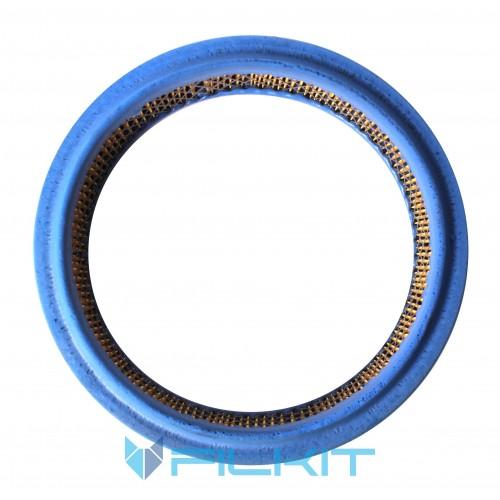 Air filter А-003 [Промбізнес]