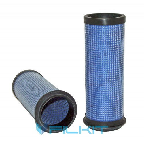 Air filter 46519 [WIX]