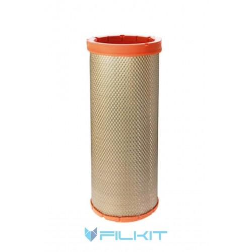 Air filter 93383E [WIX]