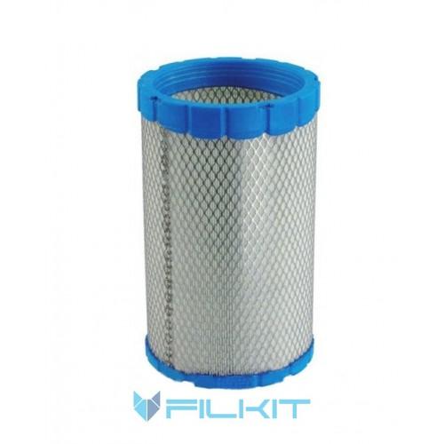 Air filter CF19021 [MANN]