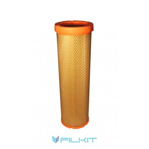 Air filter 42804E [WIX]