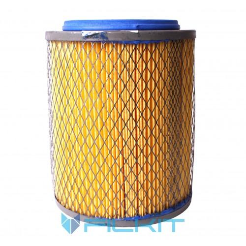 Air filter А-071 [Промбізнес]