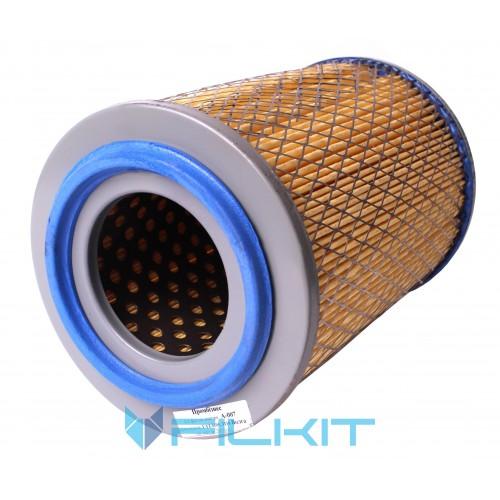 Air filter А-007 [Промбізнес]