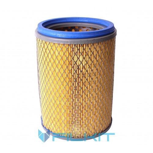 Air filter В-015 [Промбізнес]