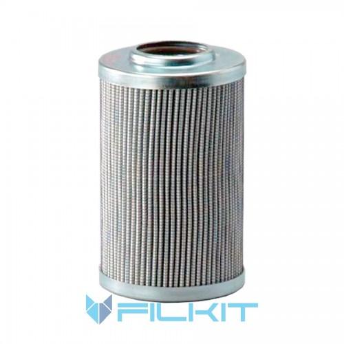 Фiльтр масляний Donaldson P 566676 гідравліка