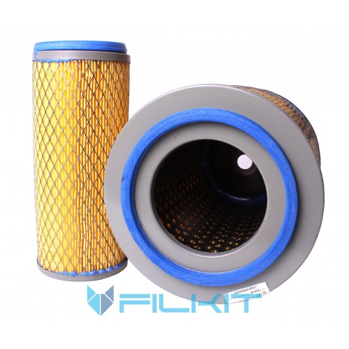 Air filter В-004 [Промбізнес]